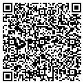QR code with Echelon Motorcycle Co contacts