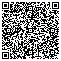 QR code with Weeks Diesel Service contacts