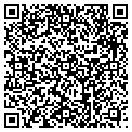 QR code with Diamond Furniture Gallery contacts