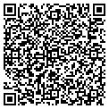 QR code with Phillip Roy Financial Service contacts