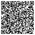 QR code with David's New Edge contacts