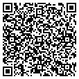 QR code with Mack & Son contacts