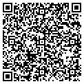QR code with Gulf County Coop EXT Service contacts