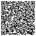 QR code with Computer Systems Outlet contacts