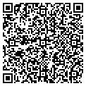 QR code with Shaw Environmental contacts