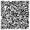 QR code with Doctor's Walk-In Clinic contacts