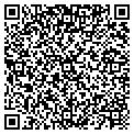 QR code with BDC Building Design Concepts contacts