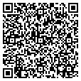QR code with Bens Tires Inc contacts