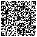 QR code with Zephyr Engineering Inc contacts