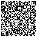 QR code with A Belly Dance & Hula Entrtnmnt contacts