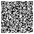 QR code with Keyes Co contacts
