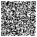 QR code with LFC North America Inc contacts