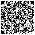 QR code with Jimmys Welding & Auto Repair contacts