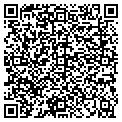 QR code with Best Friends Pet Resort Inc contacts