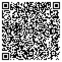 QR code with Catholic Newman Center A S U contacts