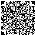 QR code with Banks Family Lawn Service contacts