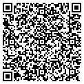 QR code with Multi-Culture Caribbean Grcry contacts