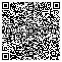 QR code with ABC Seamless of Tallahassee contacts