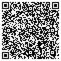 QR code with Elite Home Medical Supply contacts