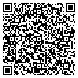 QR code with Cpamerica contacts