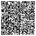 QR code with Elite Contracting contacts