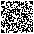 QR code with Beaver Cuts contacts