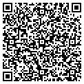 QR code with Peter Theodoropoulos Pa contacts