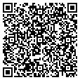 QR code with 3050NTHEWEB.COM contacts