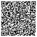 QR code with Nana's International Creation contacts