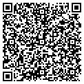 QR code with Ventura Country Club contacts