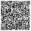 QR code with Breakaway Guest House Motel contacts