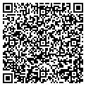 QR code with Holland Chapel Baptist Church contacts