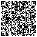 QR code with Assembleia Des Deus contacts