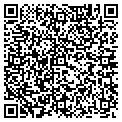 QR code with Police Dept-Systems Dev Bureau contacts