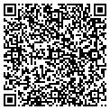 QR code with Wood Stove & Fireplace Center contacts