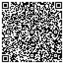 QR code with J C Concrete & Construction contacts