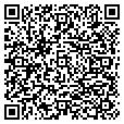 QR code with Decor Mart Inc contacts