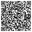 QR code with Big LLC contacts