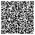 QR code with Goodman Distribution contacts