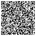 QR code with Broward Mobile Homes contacts