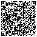 QR code with Beach & Luxury Realty contacts