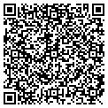 QR code with Planet Corporate Events contacts