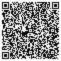 QR code with Sun World Realty Inc contacts