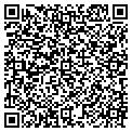 QR code with Woodlands Community Middle contacts