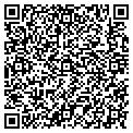 QR code with National Center For Shipwreck contacts