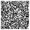 QR code with Diafam Realty Group Inc contacts