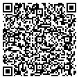 QR code with Parkin Drug Store contacts