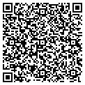 QR code with Pregnancy & Family Life Center contacts