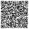QR code with Shepherd Road Presbt Church contacts