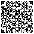 QR code with San Egret contacts